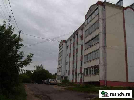 1-комнатная квартира, 32.5 м², 4/5 эт. Кумены
