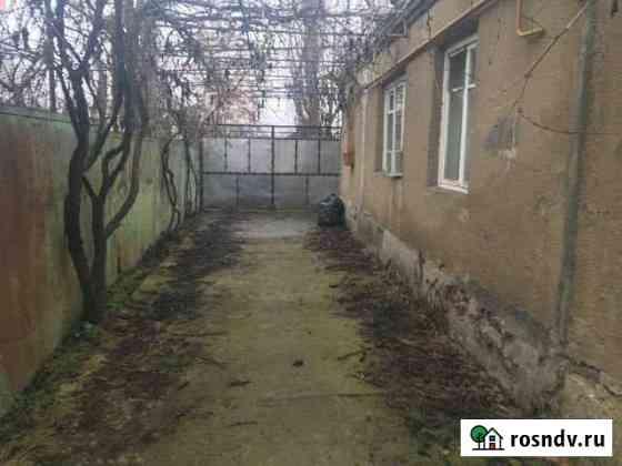 Дом 250 м² на участке 20 сот. Советская