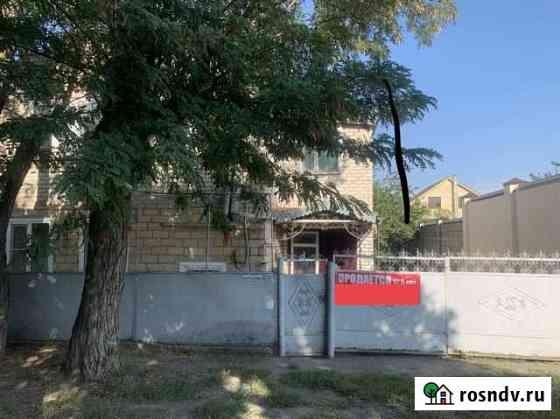 Дом 170 м² на участке 12.5 сот. Черкесск