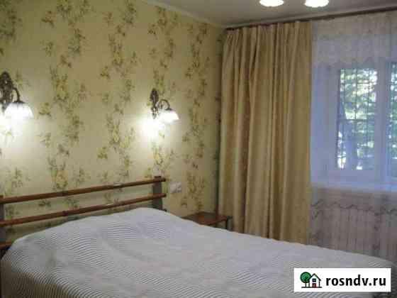 2-комнатная квартира, 38 м², 1/3 эт. Железноводск