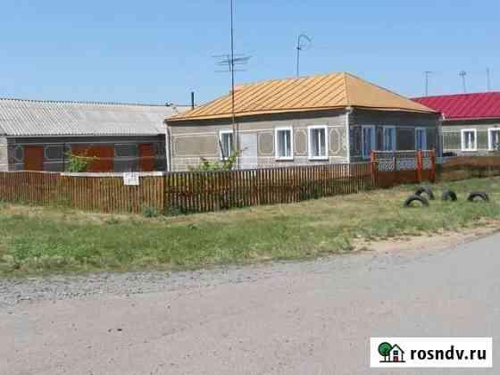 Дом 96 м² на участке 14 сот. Славгород