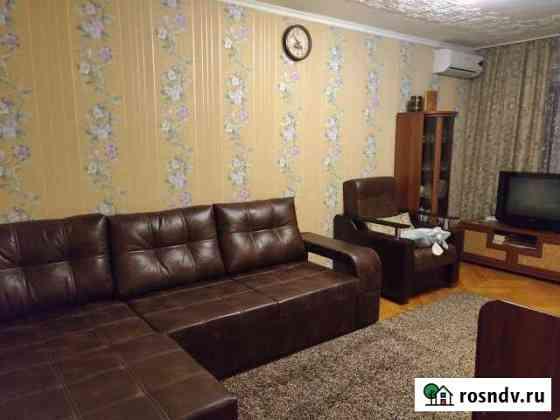 1-комнатная квартира, 35 м², 3/4 эт. Железноводск
