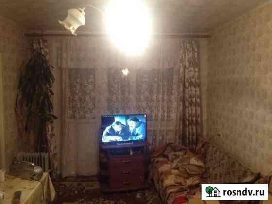 4-комнатная квартира, 61.7 м², 2/5 эт. Сычево