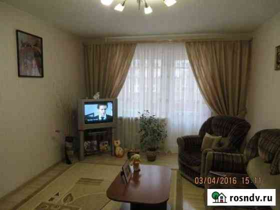 4-комнатная квартира, 71.5 м², 1/5 эт. Ирбит