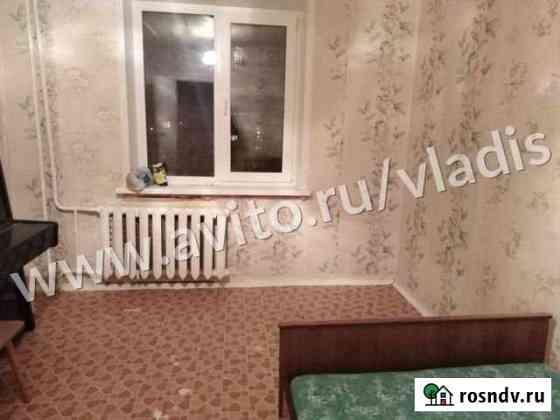 2-комнатная квартира, 54 м², 3/5 эт. Лакинск