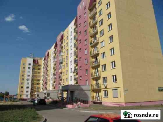 1-комнатная квартира, 44 м², 5/9 эт. Балашов