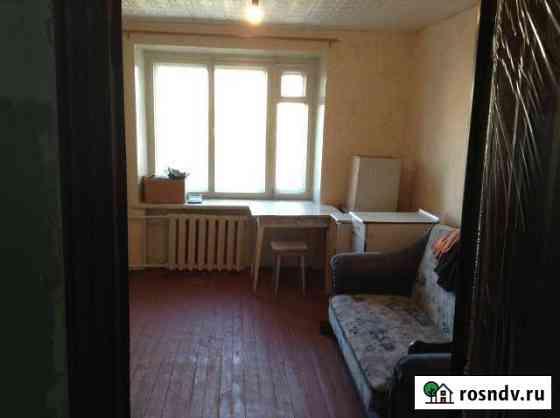 Комната 12.4 м² в 1-ком. кв., 4/5 эт. Дзержинск