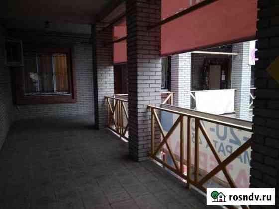 Офисное помещение, 200 кв.м. Ульяновск