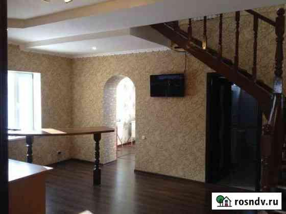 Дом 130 м² на участке 12 сот. Первоуральск