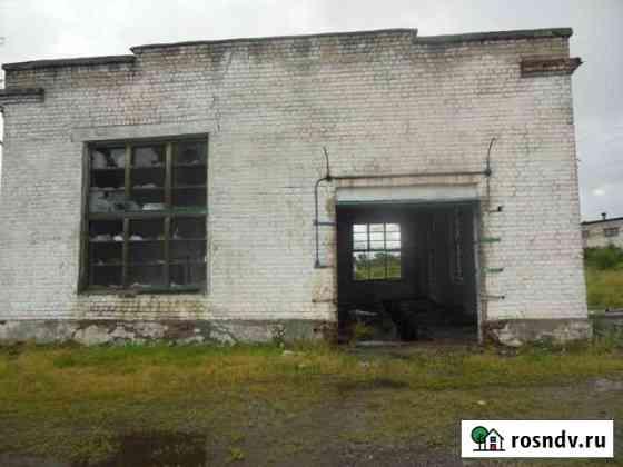 Производственное помещение, 132 кв.м. Кузино