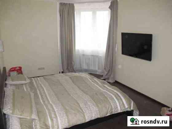 2-комнатная квартира, 70 м², 13/21 эт. Лобня