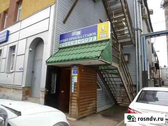 Сдам коммерческое помещение, 72.5 кв.м. Псков