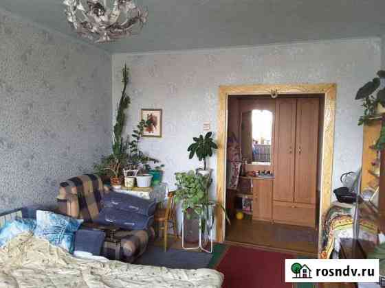 3-комнатная квартира, 64.6 м², 3/5 эт. Короча