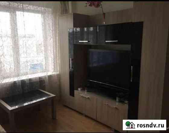 3-комнатная квартира, 63 м², 5/5 эт. Чайковский