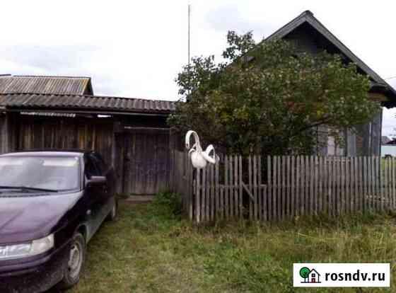 Дом 314 м² на участке 20 сот. Невьянск