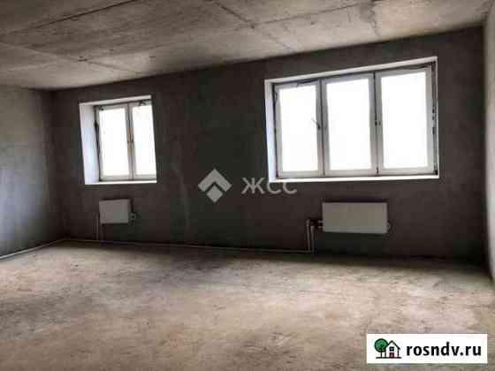 1-комнатная квартира, 45.4 м², 2/9 эт. Звенигород