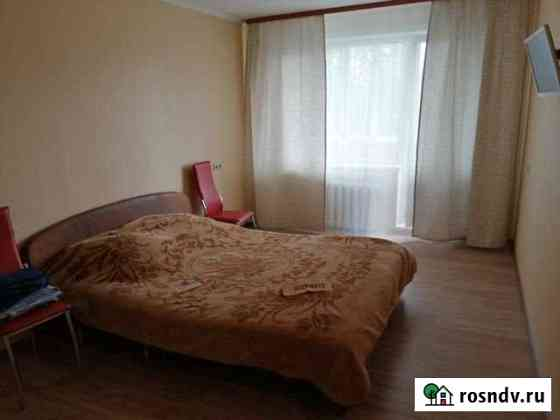 1-комнатная квартира, 47 м², 5/9 эт. Ногинск