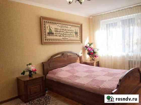 3-комнатная квартира, 70 м², 3/5 эт. Эльбрус