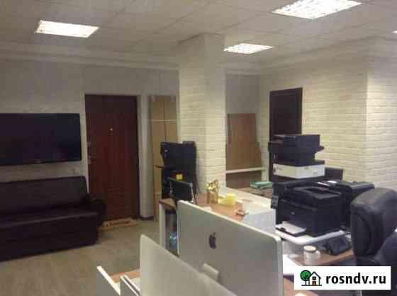 Офисное помещение, 42 кв.м. Видное