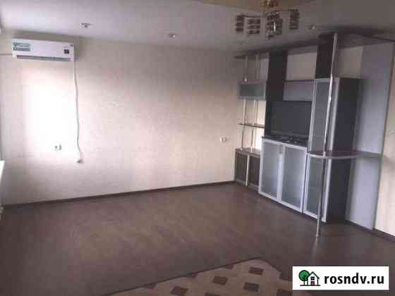2-комнатная квартира, 71.6 м², 4/5 эт. Биробиджан