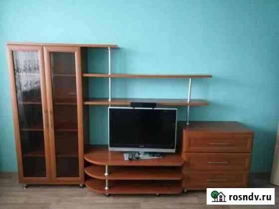 2-комнатная квартира, 55 м², 2/20 эт. Нижневартовск