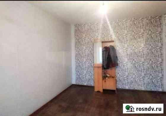 1-комнатная квартира, 30 м², 5/10 эт. Искитим