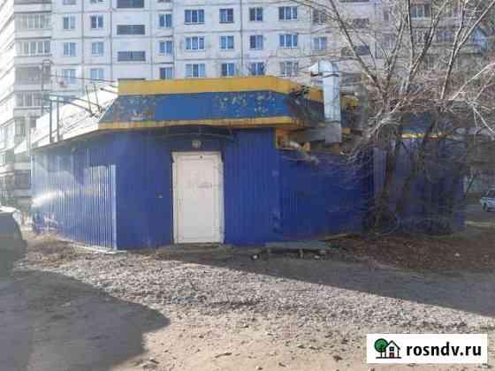 Продам здание 68 кв было пищевое производство Воронеж