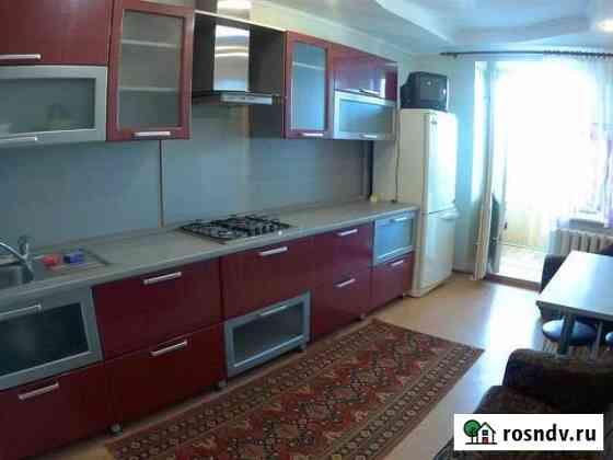 2-комнатная квартира, 64 м², 6/6 эт. Йошкар-Ола