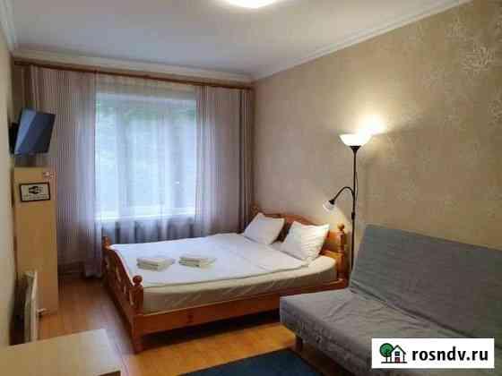 1-комнатная квартира, 33 м², 1/5 эт. Щёлково