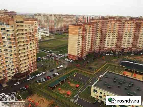 3-комнатная квартира, 79 м², 10/14 эт. Щёлково