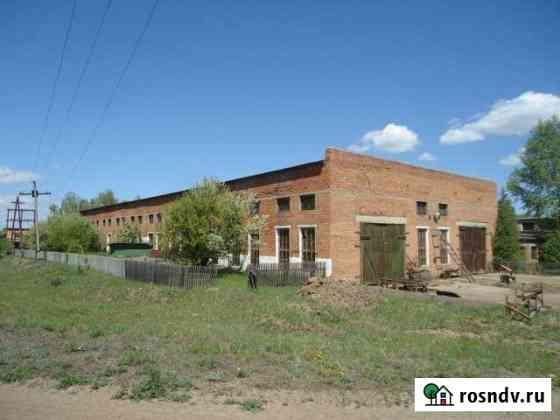 Производственное помещение, 3000 кв.м. Балаганск