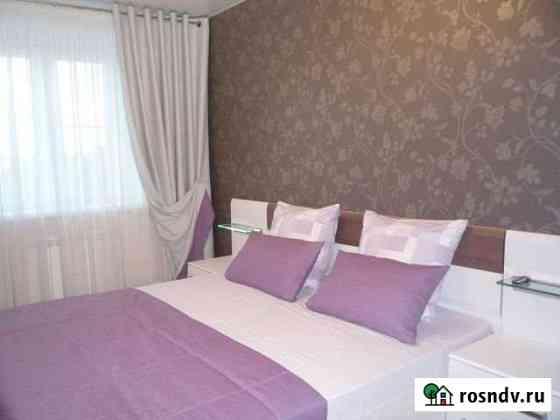 2-комнатная квартира, 60 м², 5/10 эт. Кострома