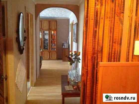 3-комнатная квартира, 60.5 м², 2/5 эт. Гуково