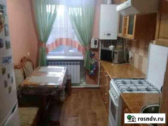 2-комнатная квартира, 43 м², 3/5 эт. Богучар