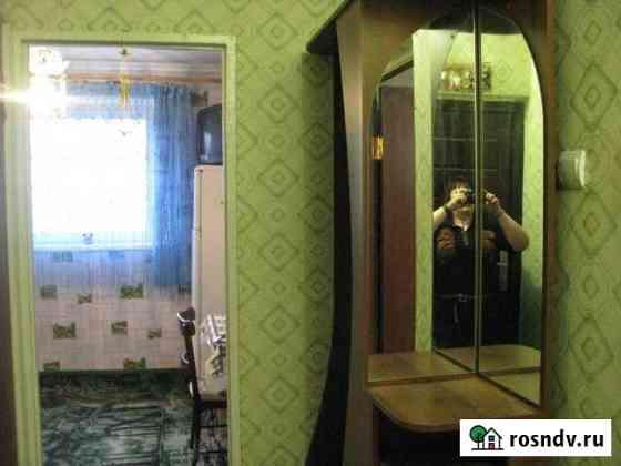 1-комнатная квартира, 32 м², 4/9 эт. Заполярный
