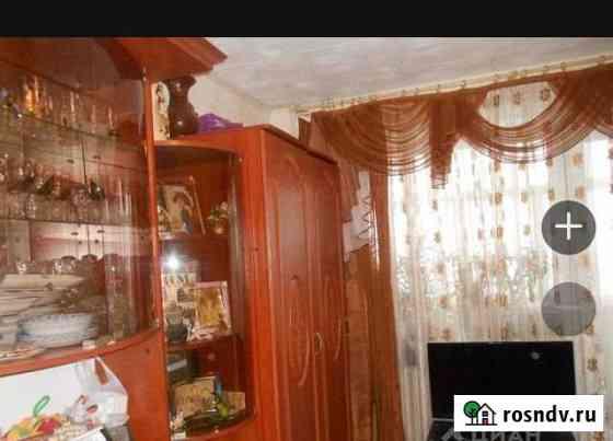 1-комнатная квартира, 30 м², 4/5 эт. Кировск
