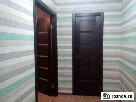 1-комнатная квартира, 40 м², 10/10 эт. Шерегеш