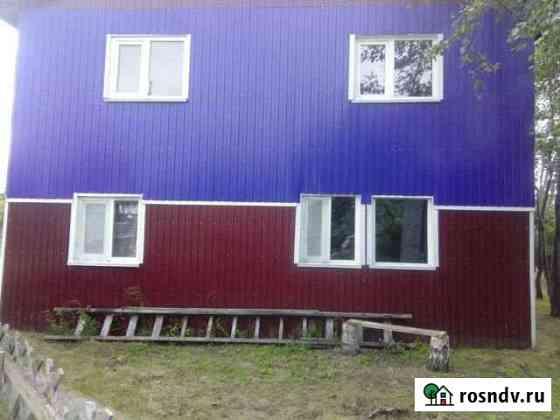 Дача 90 м² на участке 15 сот. Нижневартовск