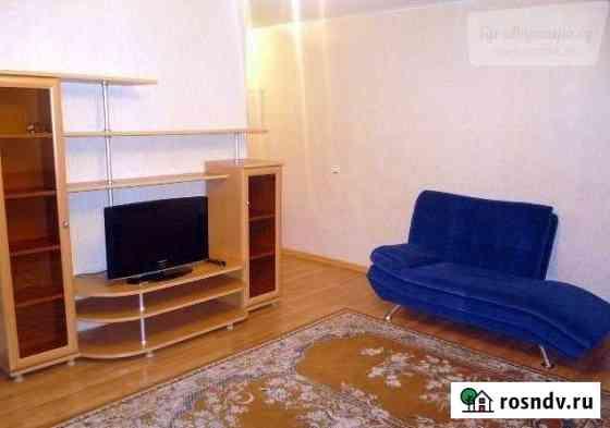 2-комнатная квартира, 46 м², 3/5 эт. Кострома