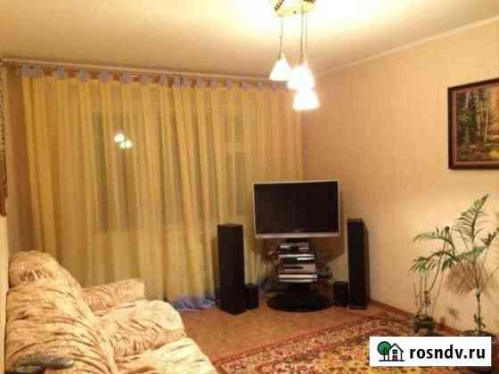 2-комнатная квартира, 52 м², 3/5 эт. Новый Оскол