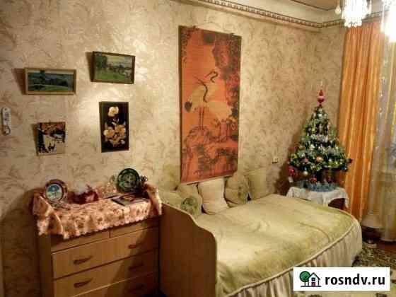 2-комнатная квартира, 44 м², 2/2 эт. Шуя