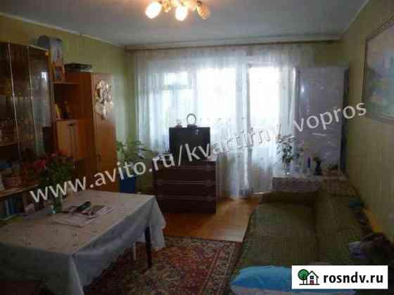 3-комнатная квартира, 62 м², 2/5 эт. Черкесск