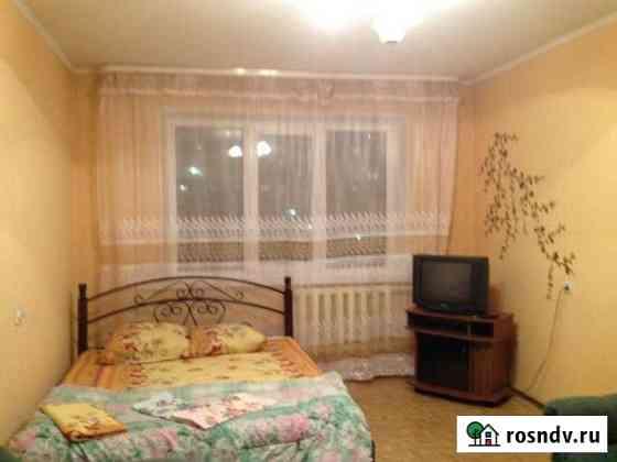 3-комнатная квартира, 70 м², 2/9 эт. Ульяновск