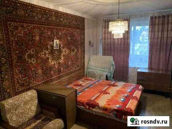 1-комнатная квартира, 36 м², 3/5 эт. Спас-Клепики