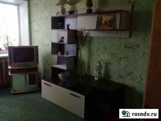 2-комнатная квартира, 45 м², 3/4 эт. Елец