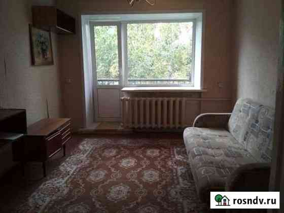 Комната 12.7 м² в 5-ком. кв., 3/5 эт. Барнаул