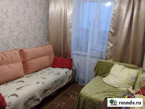 2-комнатная квартира, 20 м², 2/2 эт. Прохоровка