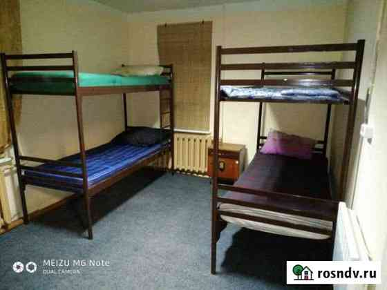 Комната 15 м² в 1-ком. кв., 1/1 эт. Ялта