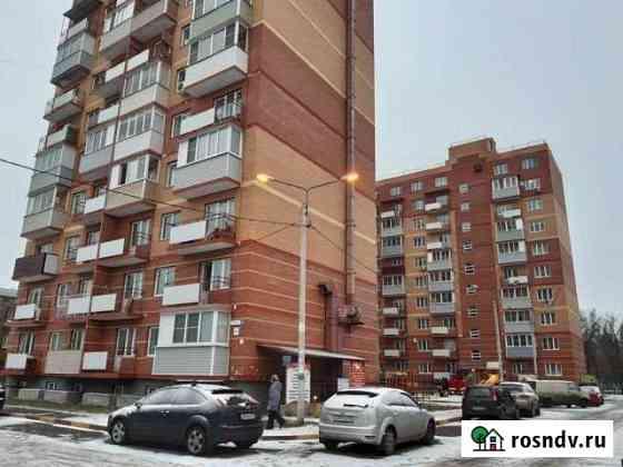1-комнатная квартира, 30 м², 5/10 эт. Ногинск
