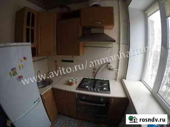 2-комнатная квартира, 42 м², 2/5 эт. Наро-Фоминск